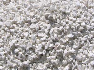 生石灰(CaO)