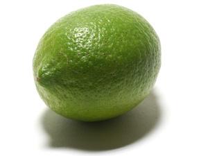 農薬不使用の国産レモン