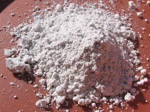 有機リン系殺虫剤のイソキサチオン